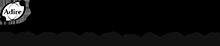 logo-shushu